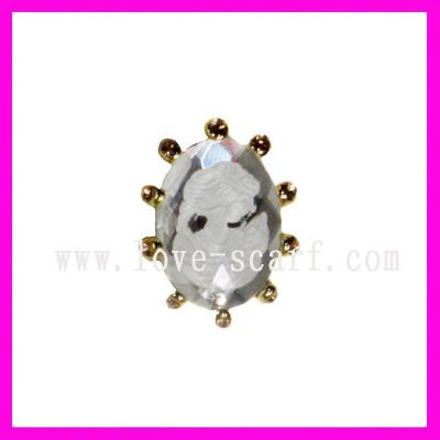 New Fashion Jewelry Ring