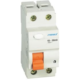 Circuit Magnetic Protectors