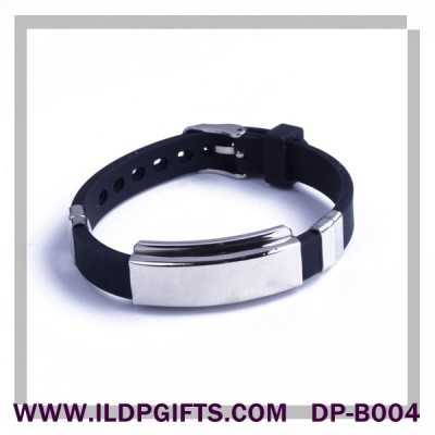 Personality Bracelet Metal Material