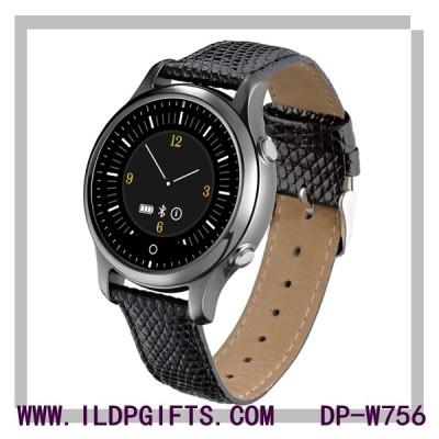 SOS Smart watch