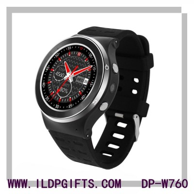 3G Android Smart Watch
