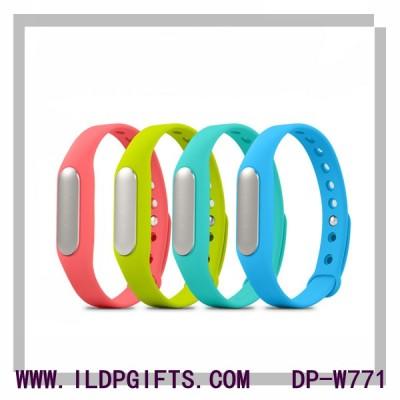 Samrt Band Bluetooth 4.0