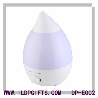 2.8L ultrasonic humidifier
