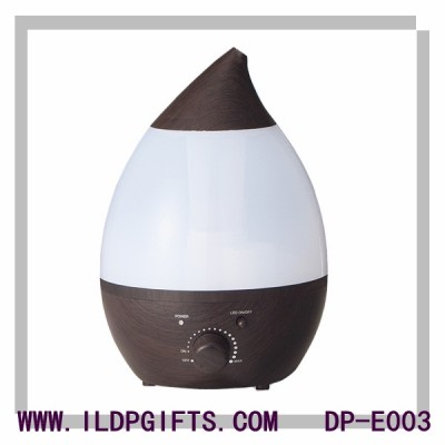 4.0L ultrasonic humidifier