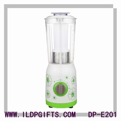100-240V Blender for kitchen