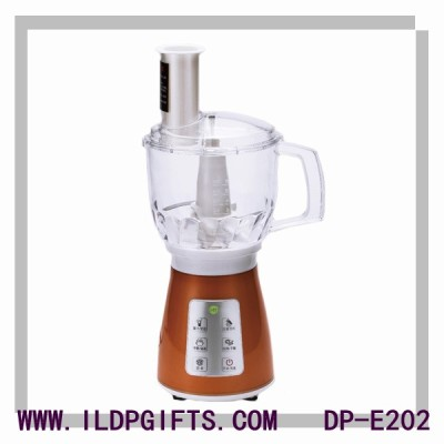 Wholesale Blender factory price
