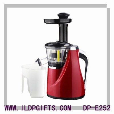 Low speed Juicer Extractor