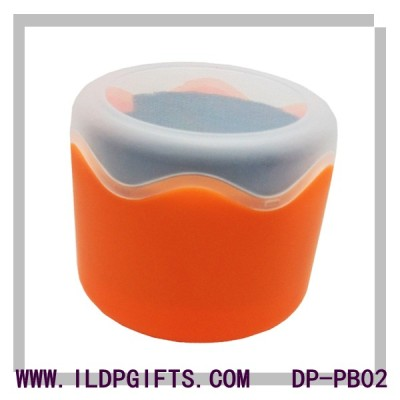 High quality PP material watch packing box