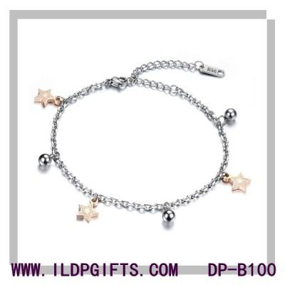 2017 New design bracelet