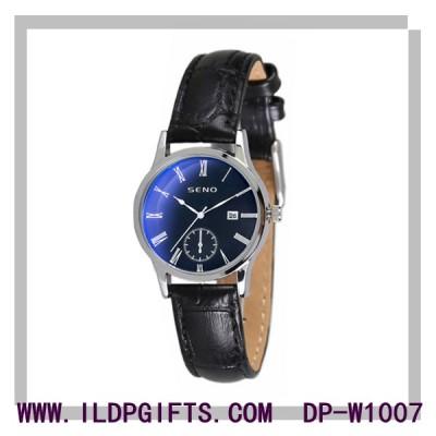 Custom Luxury Lady Watch