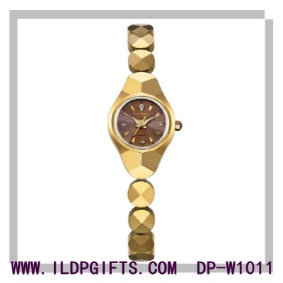 2017 Vogue Chain Watch Made In China