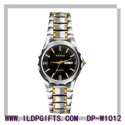 Luxurious Gift Men Watch