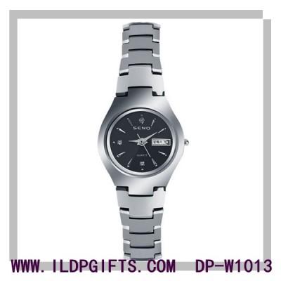 Anniversaries Gift Lady Watch