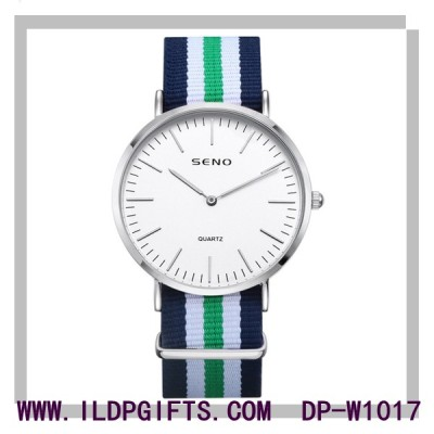 DW Design Originality  Watch For Business Gifts