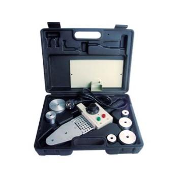 Socket fusion tool 63mm