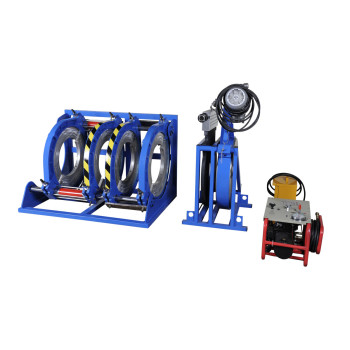 thermal welding machine