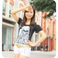 Jodie Jian