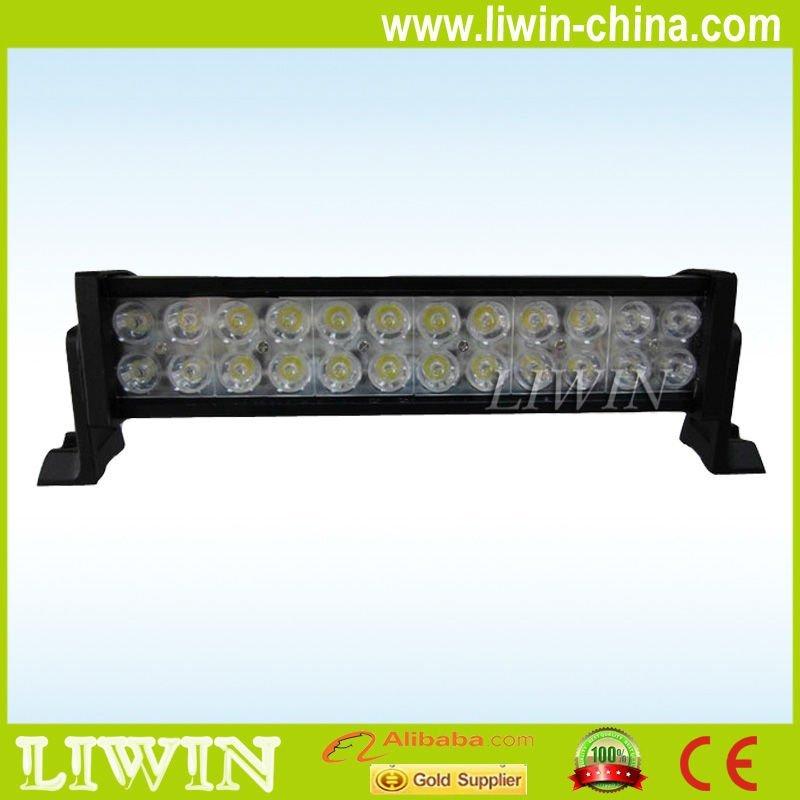新しいスタイルの熱い販売10wクリーオフロードled作業灯