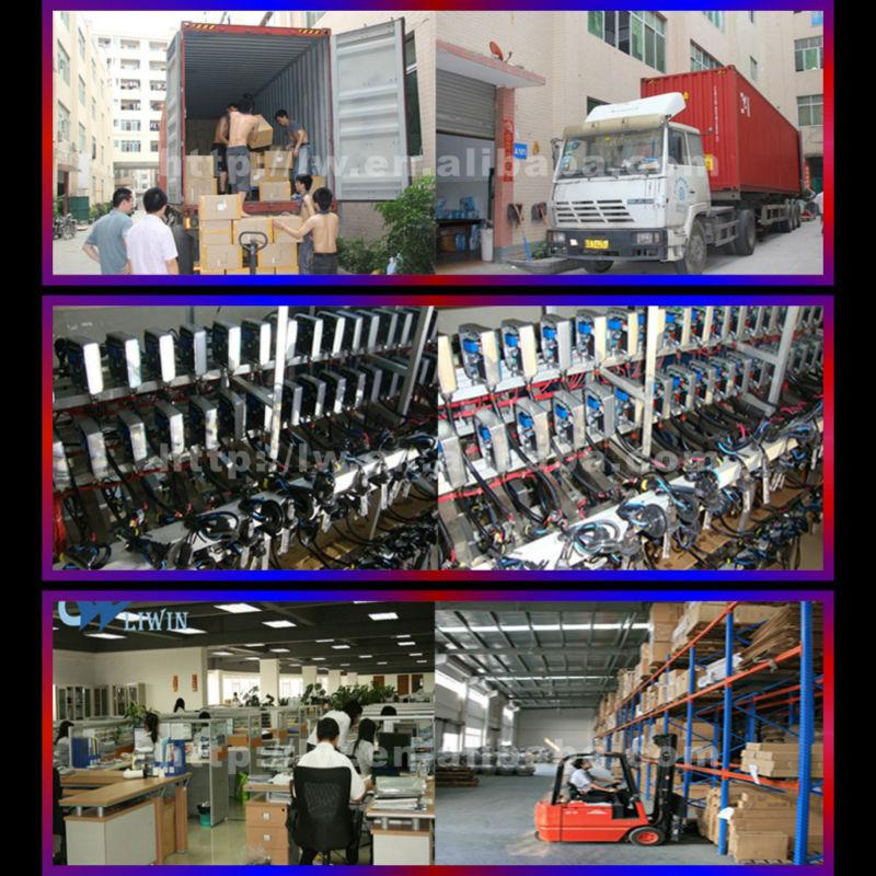 50% off hid bulb 12v/24v 35w 55w hid xenon bulb