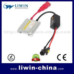 liwin factoty venda reator 35w escondido