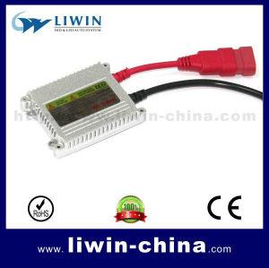 LIWIN factoty sale 55w hid xenon ballast 35w/55w