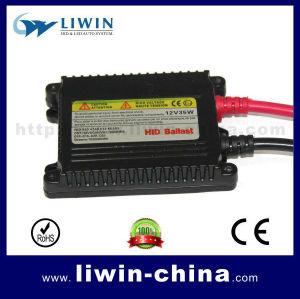 Liwin factoty venda 35w reator hid xenon 35w/55w