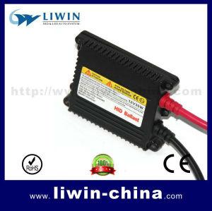 高品質liwin35w/55wacキセノンhidバラスト/dc