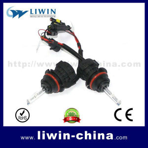 9005 55W 12000K 3200LM 5000 hours long life HID Xenon Light