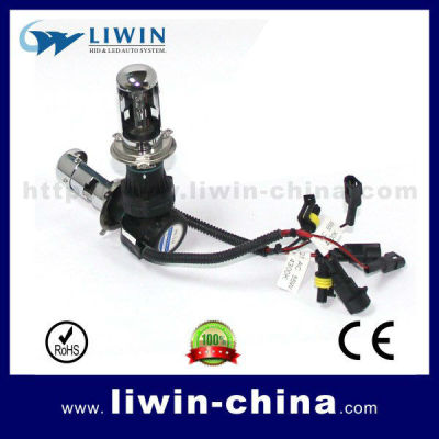 POPULAR front HID LED