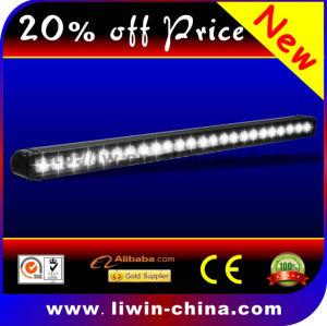 より高い品質50%オフ10v30v72ワットled作業用照明のバー