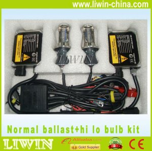 2012 hot sale factory directly hid xenon kit
