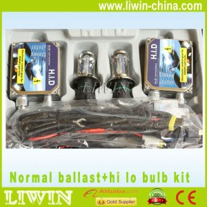 100% factory directly sale hid kit