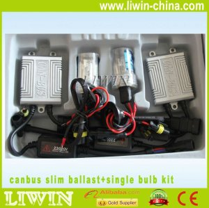 hot sale canbus hid kit