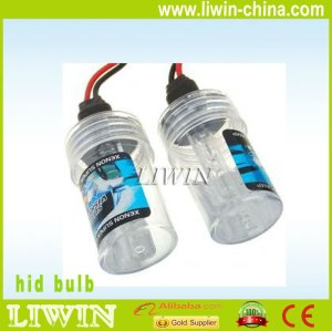 2012 factory directly sale hid bulb