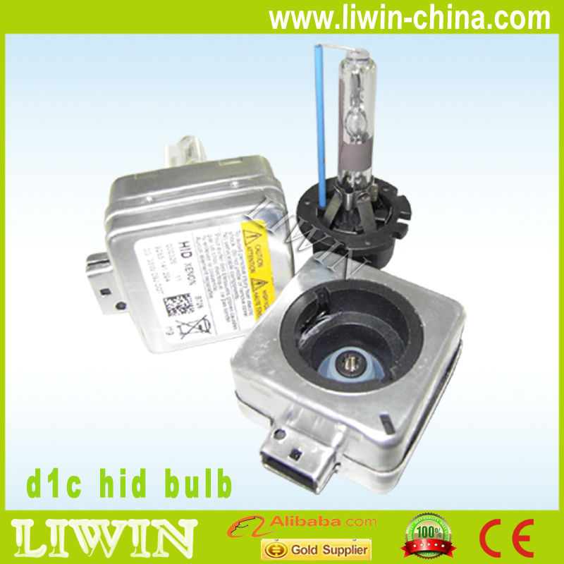 Hot sale hid ballast for xenon light bulb D1C