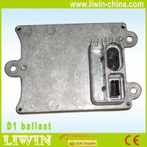 高品質hidバラストhidキセノン変換キット