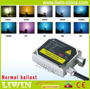 Best quality hid xenon ballast