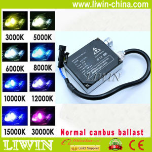 Up to 50% off hid xenon ballast