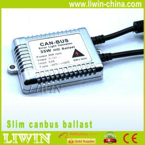 top quality hid xenon ballast for hid bulbs 12v