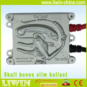 Lowest Price hid xenon ballast