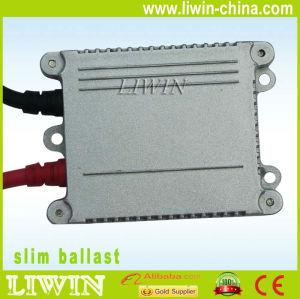 Factory direct Sale car 12v 35w hid xenon ballast