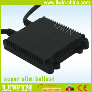 Factory direct Sale car 12v 35w hid xenon ballast
