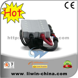 wholesale alibaba! free replacement hid electronic ballast