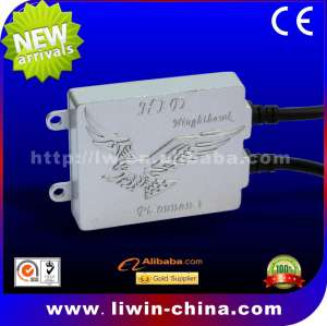 2013 hot sale magnetic ballast