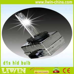 Lowest price and good quality 12v 35w hid light