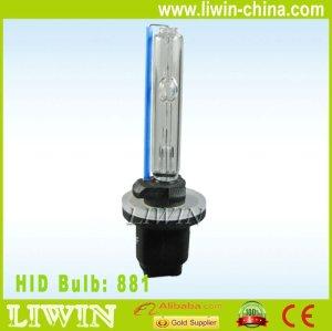 50% off price 12v 35w hid light