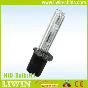 Top quality hid xenon bulbs hid light