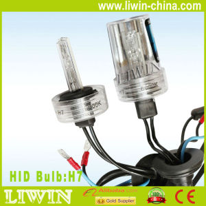50% off hot selling 12v 35w hid lighting for car