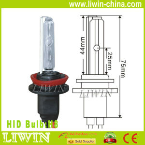 hot selling 12v 35w hid lighting for car