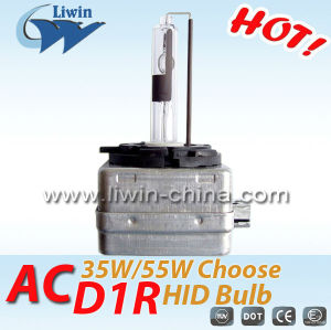 Factory direct Sale car 12v 35w hid lighting
